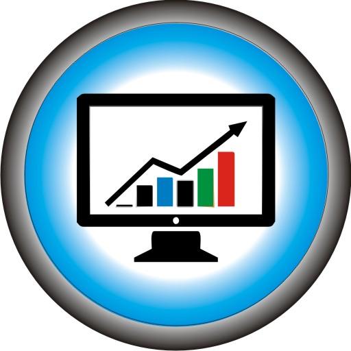 SOS Video Analytics