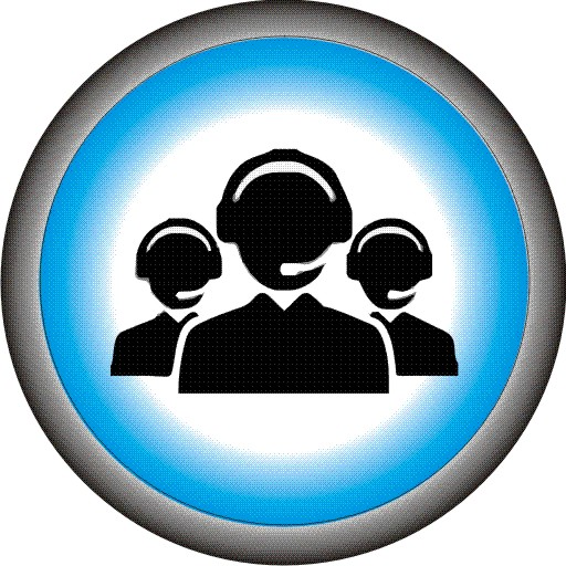 SOS Call Centre Services