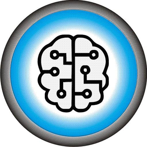 SOS Deep Learning