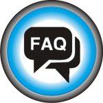 SOS FAQ