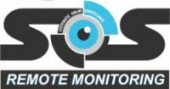 SOS – Systematic Online Surveillance and Remote Off-site Monitoring