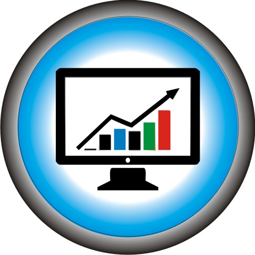 SOS Analytics