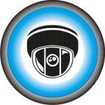 SOS-CCTV2_icon