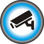 SOS-CCTV_icon